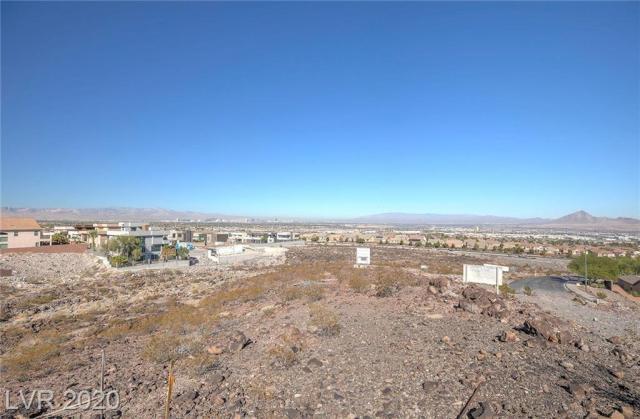 Property for sale at Westridge & Palmetto Bay, Henderson,  Nevada 89012