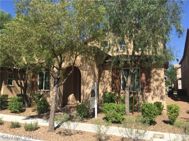 Property for sale at 2080 Thames View Street, Henderson,  Nevada 89044