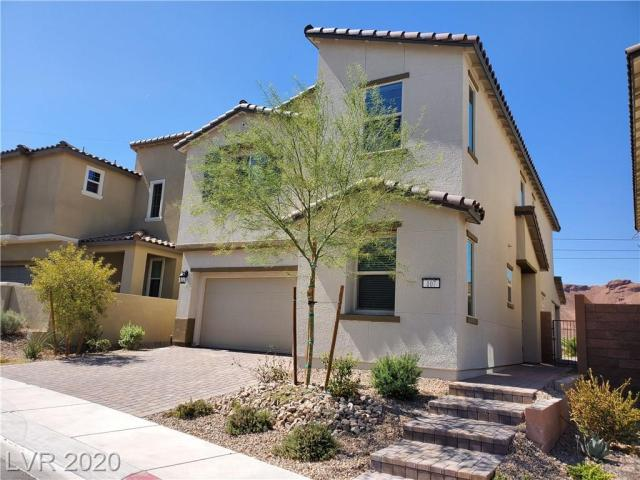 Property for sale at 107 Verde Rosa Drive, Henderson,  Nevada 89011