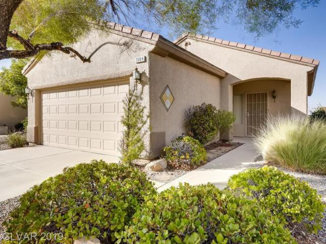 Property for sale at 1804 Cypress Bay Avenue, Henderson,  Nevada 89012