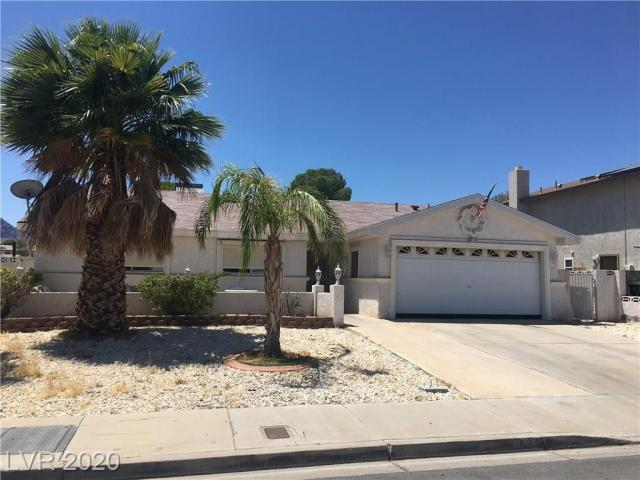 Property for sale at 628 Valley View Drive, Henderson,  Nevada 89002