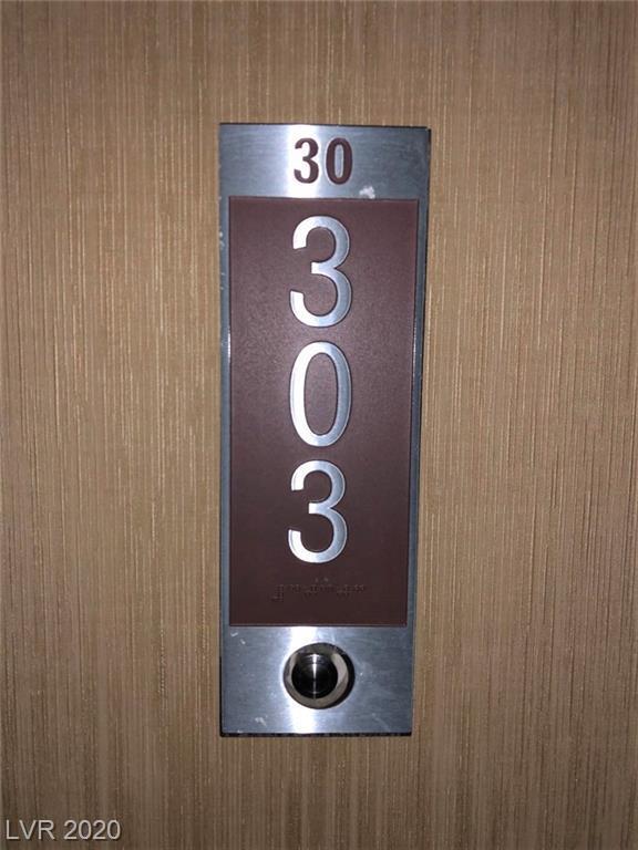 Property for sale at 4381 Flamingo 30303, Las Vegas,  Nevada 89103