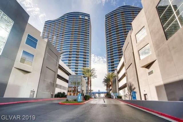 Property for sale at 4525 Dean Martin Drive Unit: 3206, Las Vegas,  Nevada 89103