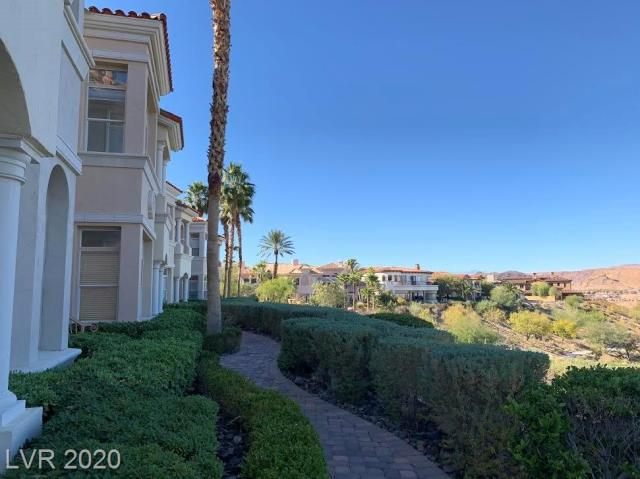 Property for sale at 23 STRADA DI CIRCOLO 23, Henderson,  Nevada 89011