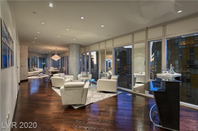 Property for sale at 3750 S Las Vegas 3309, Las Vegas,  Nevada 89158