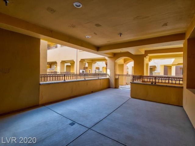 Property for sale at 30 VIA MANTOVA 309, Henderson,  Nevada 89011
