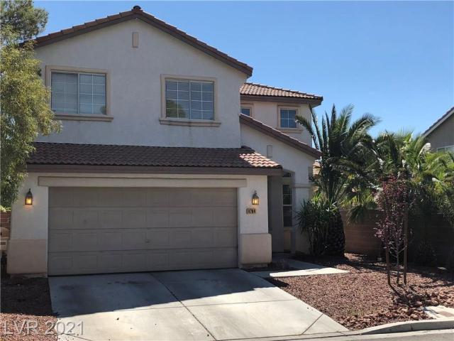 Property for sale at 4764 Jensen Street, Las Vegas,  Nevada 89147