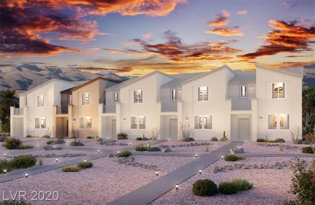 Property for sale at 1187 KIAMICHI Court lot 104, Henderson,  Nevada 89002