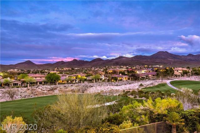 Property for sale at 12 Anthem Pointe, Henderson,  Nevada 89052