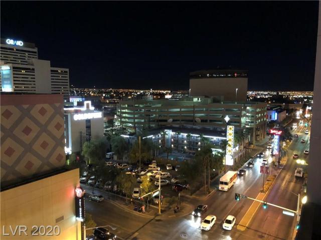 Property for sale at 150 Las Vegas Boulevard 906, Las Vegas,  Nevada 89101