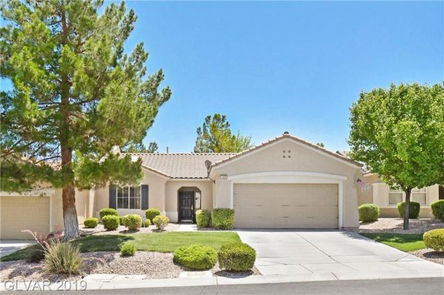 Property for sale at 1438 Fieldbrook Street, Henderson,  Nevada 89052