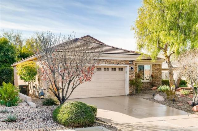 Property for sale at 2335 METEOR SHOWER Street, Henderson,  Nevada 89044