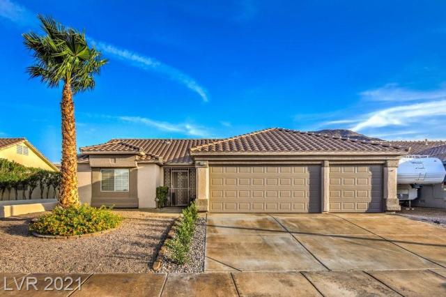 Property for sale at 457 Waterwheel Falls Drive, Henderson,  Nevada 89015