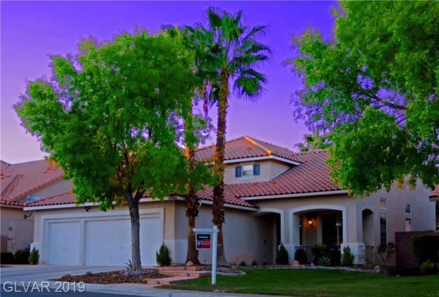 Property for sale at 2376 Denair Way, Henderson,  Nevada 89074
