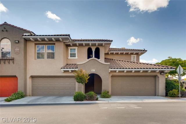 Property for sale at 11855 Portina Drive Unit: 2011, Las Vegas,  Nevada 89138