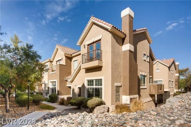 Property for sale at 331 Point Purdue Court, Henderson,  Nevada 89074