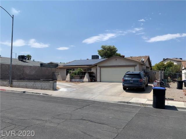 Property for sale at 712 Strawberry Place, Henderson,  Nevada 89002