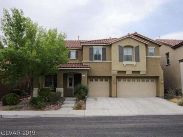 Property for sale at 113 Staplehurst Avenue, Henderson,  Nevada 89002