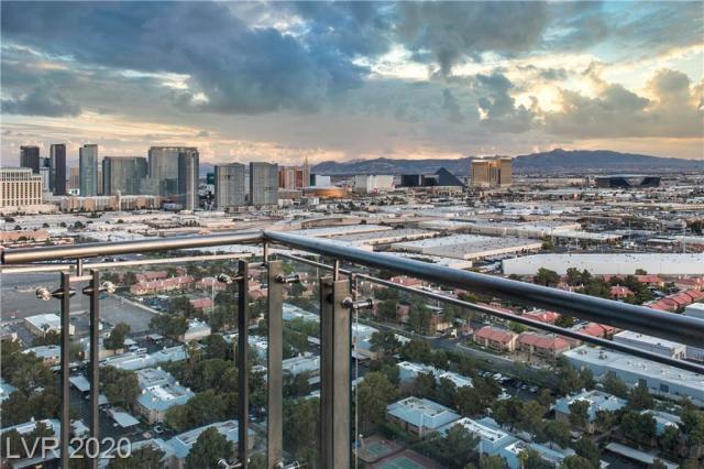 Property for sale at 4381 FLAMINGO Road 3121, Las Vegas,  Nevada 89103