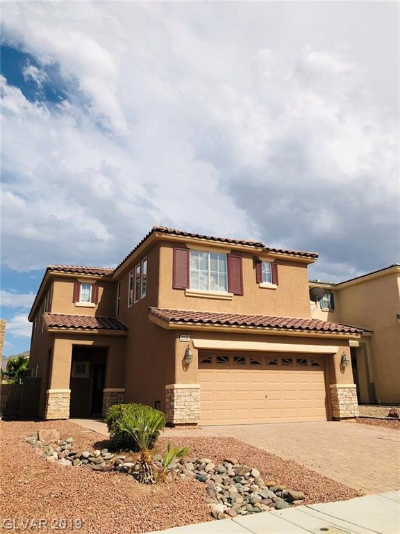 Property for sale at 2748 Drumlanrig Street, Henderson,  Nevada 89044