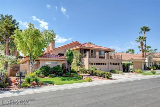 Property for sale at 1883 Fairfield Terrace, Henderson,  Nevada 89074