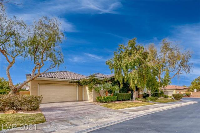 Property for sale at 5 Old Marsh Court, Henderson,  Nevada 89052