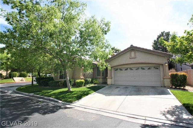 Property for sale at 2209 Timber Rose Drive, Las Vegas,  Nevada 89134