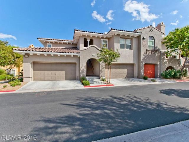 Property for sale at 11855 Portina Drive Unit: 2014, Las Vegas,  Nevada 89138