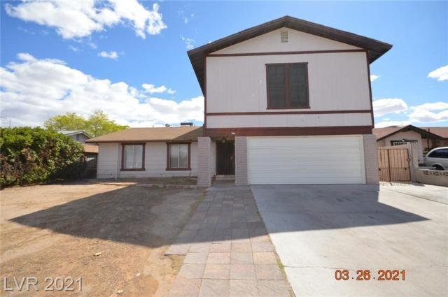 Property for sale at 6439 Linda Lane, Las Vegas,  Nevada 89103