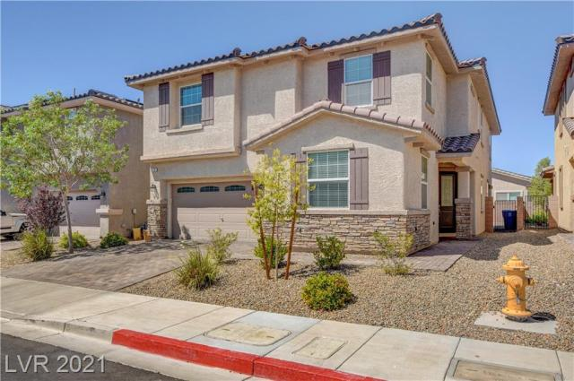 Property for sale at 676 Tremaine Court, Henderson,  Nevada 89052