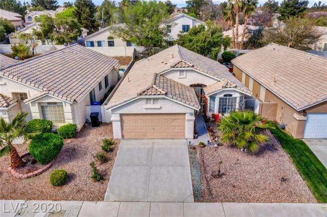 Property for sale at 209 Sandpiper Village, Henderson,  Nevada 89012