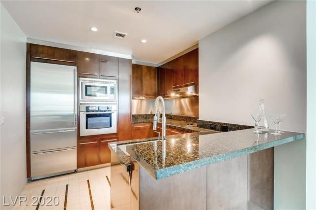 Property for sale at 2700 LAS VEGAS Boulevard 2210, Las Vegas,  Nevada 89109