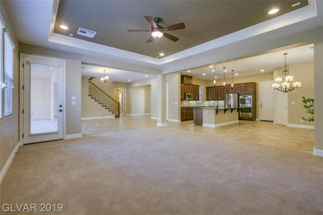 Property for sale at 2912 Josephine Drive, Henderson,  Nevada 89044