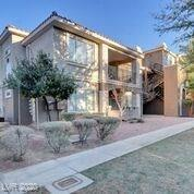 Property for sale at 2900 Sunridge Heights 1025, Henderson,  Nevada 89052