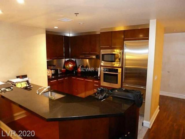 Property for sale at 2700 Las Vegas Boulevard 701, Las Vegas,  Nevada 89109