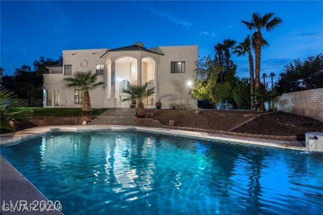 Property for sale at 2000 Doral, Henderson,  Nevada 89074