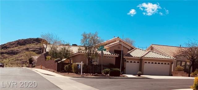 Property for sale at 71 Horseweed, Henderson,  Nevada 89002