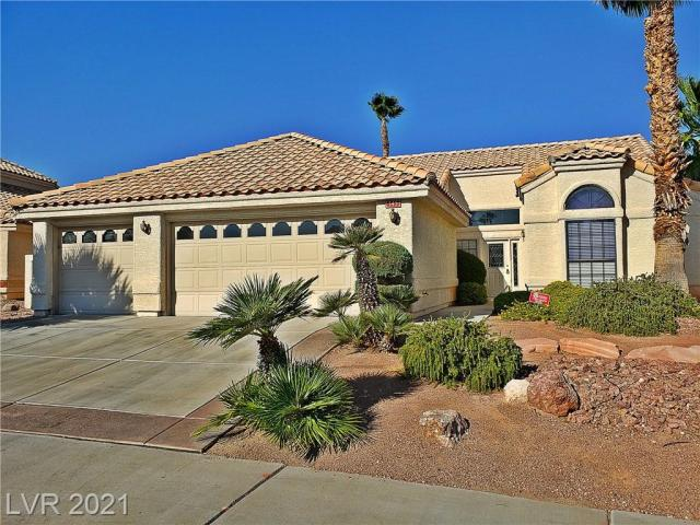 Property for sale at 345 Clark Drive, Henderson,  Nevada 89074