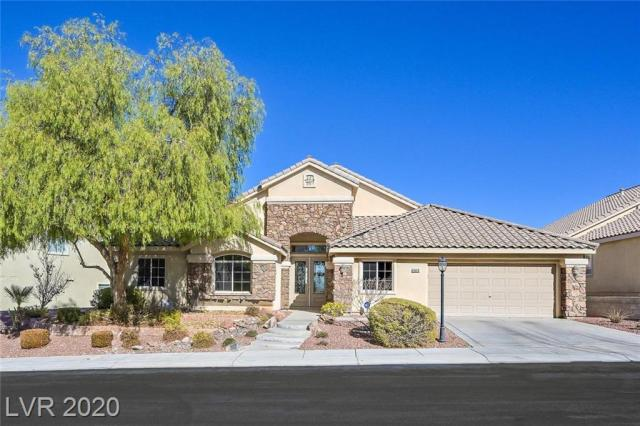 Property for sale at 1528 VIA DELLA SCALA, Henderson,  Nevada 89052