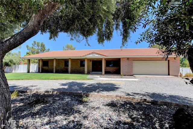 Property for sale at 7080 W Rome Boulevard, Las Vegas,  Nevada 89131