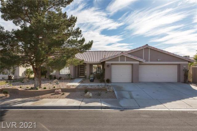 Property for sale at 6417 Fisher Avenue, Las Vegas,  Nevada 89130