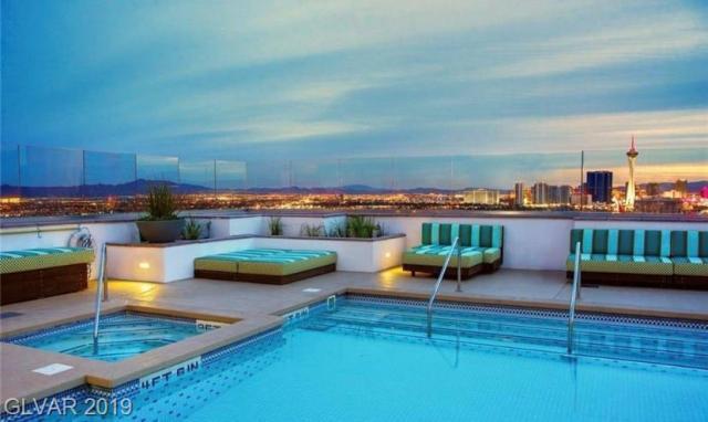 Property for sale at 150 North Las Vegas Boulevard Unit: 901, Las Vegas,  Nevada 89101