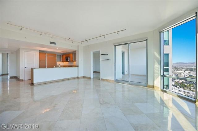 Property for sale at 322 Karen Avenue Unit: 3002, Las Vegas,  Nevada 89109