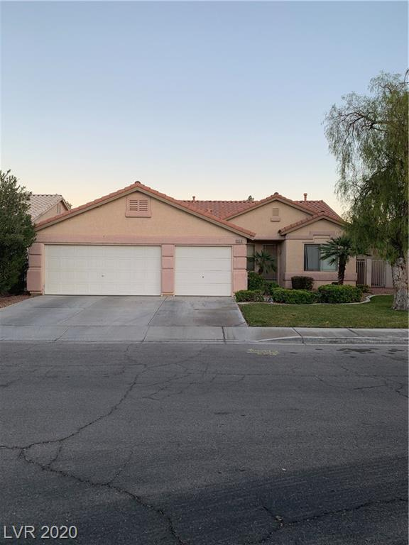 Property for sale at 9088 Crystal Coral Way, Las Vegas,  Nevada 89123