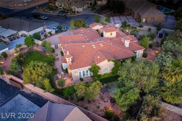 Property for sale at 338 Torino Avenue, Las Vegas,  Nevada 89123