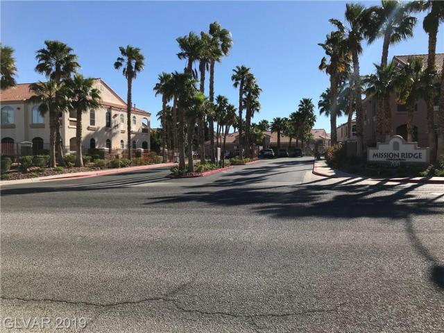 Property for sale at 700 Carnegie Street Unit: 1822, Henderson,  Nevada 89052