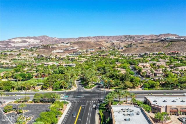 Property for sale at 1469 Macdonald Ranch, Henderson,  Nevada 89012