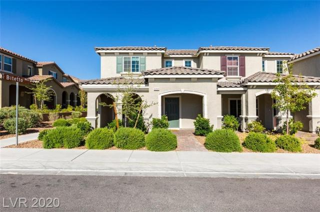 Property for sale at 2257 Lambro Street, Henderson,  Nevada 89044
