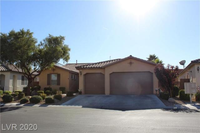 Property for sale at 5919 Reeves Springs Avenue, Las Vegas,  Nevada 89131
