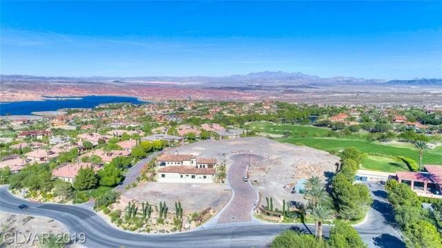 Property for sale at 5 CARMENERE Court, Henderson,  Nevada 89011